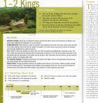 Bibleessentials1